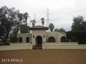 9644 N 120th Street Scottsdale, AZ 85259