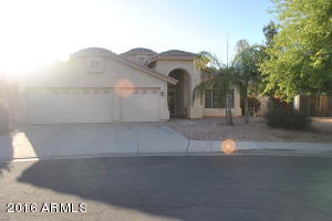 Property for sale at 1710 S Yucca Street, Chandler,  AZ 85286
