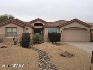 Property for sale at 2046 E Browning Place, Chandler,  AZ 85286