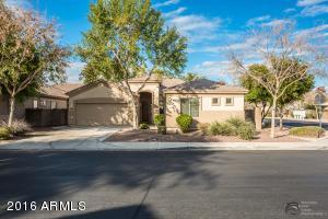Property for sale at 3250 E Lark Drive, Chandler,  AZ 85286