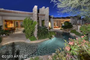27597 N 96th Place Scottsdale, AZ 85262