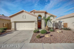 Property for sale at 100 S Pineview Place, Chandler,  AZ 85226