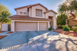 Property for sale at 181 N Forest Drive, Chandler,  AZ 85226