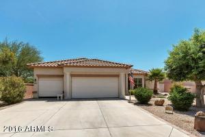 Property for sale at 6751 S Granite Drive, Chandler,  AZ 85249
