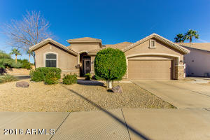 Property for sale at 1454 W Spruce Drive, Chandler,  AZ 85286