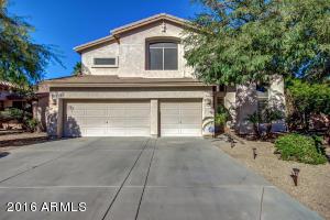 Property for sale at 1362 E Elgin Place, Chandler,  AZ 85225