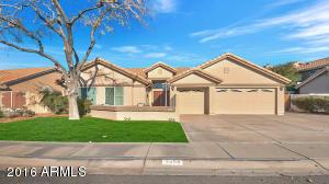 Property for sale at 3450 W Jasper Drive, Chandler,  AZ 85226