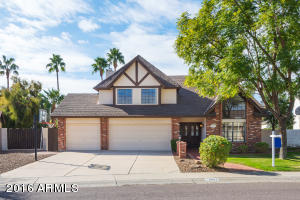 2681 sq. ft 4 bedrooms 2 bathrooms  House , Scottsdale