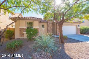 Property for sale at 2351 S Glen Drive, Chandler,  AZ 85286