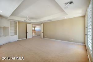 11814 S TUZIGOOT Court Phoenix, AZ 85044 - MLS #: 5543799