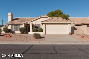 Property for sale at 5970 W Park Avenue, Chandler,  AZ 85226