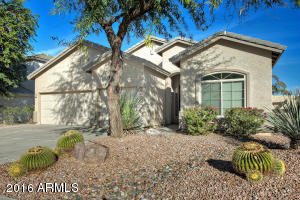 Property for sale at 2910 E Riviera Place, Chandler,  AZ 85249