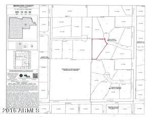 Property for sale at 6709 E Valley Vista Lane, Paradise Valley,  AZ 85253
