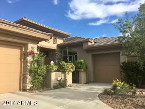 Property for sale at 40226 N Candlewyck Lane, Anthem,  AZ 85086