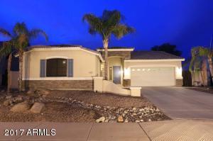 Property for sale at 182 W Cedar Drive, Chandler,  AZ 85248