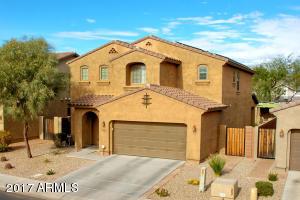 Property for sale at 932 E Harrison Street, Chandler,  AZ 85225