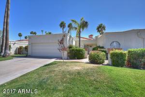 Property for sale at 8471 E San Benito Drive, Scottsdale,  Arizona 85258