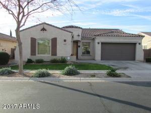 Property for sale at 627 E La Costa Drive, Chandler,  AZ 85249