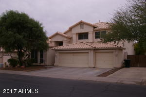 Property for sale at 3165 W Tyson Place, Chandler,  AZ 85226