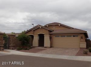 Property for sale at 220 E Home Improvement Way, Chandler,  AZ 85249