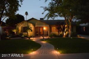 306 W Virginia Avenue Phoenix, AZ 85003