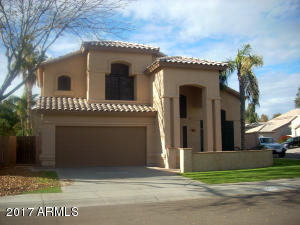 Property for sale at 3740 S Arcadia Way, Chandler,  AZ 85248