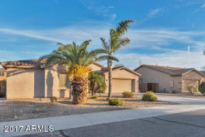 Property for sale at 2732 E Zion Way, Chandler,  AZ 85249