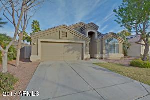Property for sale at 1564 W Geronimo Street, Chandler,  AZ 85224