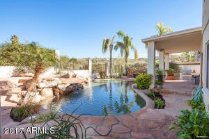 1302 E Voltaire Avenue Phoenix, AZ 85022