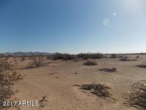 Property for sale at 0 Hanna Road, Casa Grande,  Arizona 85122