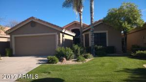 1651 sq. ft 2 bedrooms 2 bathrooms  House , Scottsdale