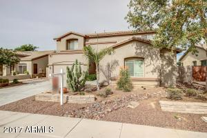 Property for sale at 4668 E County Down Drive, Chandler,  AZ 85249