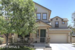Property for sale at 1417 W Flamingo Drive, Chandler,  AZ 85286