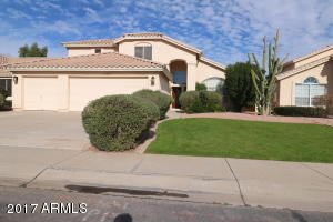 Property for sale at 5922 W Gary Drive, Chandler,  AZ 85226