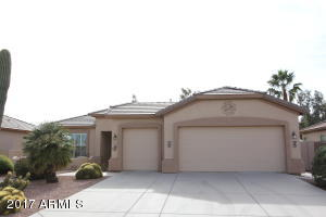 Property for sale at 3447 E Waterview Drive, Chandler,  AZ 85249