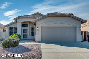 Property for sale at 320 S Apache Drive, Chandler,  AZ 85224