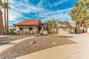 Property for sale at 4152 W Post Road, Chandler,  AZ 85226
