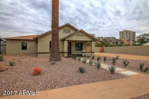 56 W Cypress Street Phoenix, AZ 85003