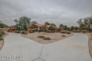 Property for sale at 3610 E Powell Place, Chandler,  AZ 85249