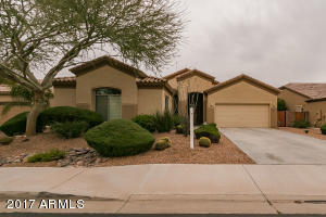 Property for sale at 3375 E Sparrow Place, Chandler,  AZ 85286