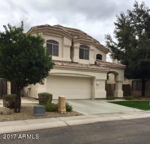 Property for sale at 1272 N Santa Anna Street, Chandler,  AZ 85224