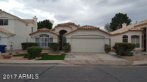 Property for sale at 4869 W Tulsa Street, Chandler,  AZ 85226