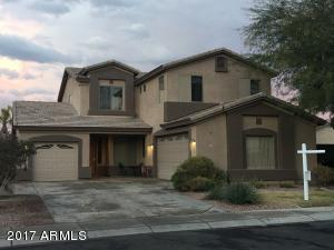 Property for sale at 1470 E Dana Place, Chandler,  AZ 85225