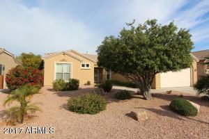 Property for sale at 3090 E Gleneagle Drive, Chandler,  AZ 85249