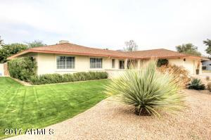 1202 W Vista Avenue Phoenix, AZ 85021