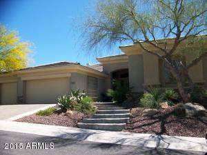 Property for sale at 41705 N Pinion Hills Court, Anthem,  Arizona 85086