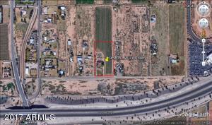 Property for sale at 14540 E Willis Road, Gilbert,  Arizona 85297