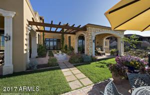 42243 N 112TH PLACE, SCOTTSDALE, AZ 85262  Photo