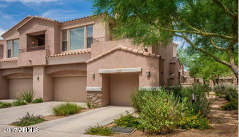 Photo of 19550 N GRAYHAWK Drive #2045, Scottsdale, AZ 85255