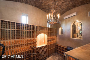 Wine Room II